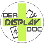Der Displaydoktor